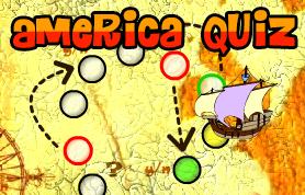 America Quiz