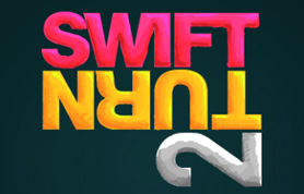 Swift Turn 2