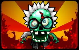 Bloodbath Avenue 2 flash game